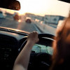 Ada yang Harus Diperhatikan Kalau Menyewa Mobil
