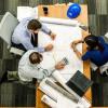 Mendekati Kompetitor Bisnis Bisa Menguntungkan