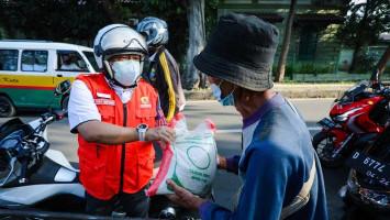 Kuartal 4 2021, Ekonomi Kota Bandung Diproyeksi Tumbuh 1 Persen