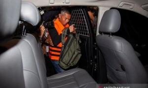 Caleg PDIP Harun Masiku Sudah Kabur ke Luar Negeri Sebelum OTT KPU, Kok Bisa?