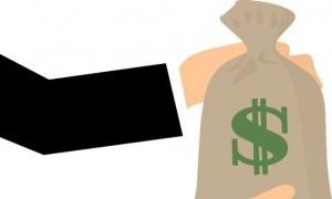 5 Kesalahan Mengatur Keuangan yang Sering Dilakukan Millenials