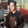 Edhy Prabowo Dituntut 5 Tahun Penjara, Febri Diansyah: Inilah KPK Era Baru