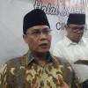 PDIP Dukung Bamsoet Pimpin MPR