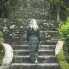 """""""Forbidden City"""" dirancang di Ubud, Bali"""
