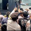 Tangkap Mahasiswa Papua saat Demo, Polisi Dinilai Langgar Kebebasan Berpendapat