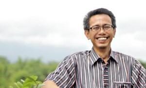 Adu Kaya 10 Capim KPK, Wakil Polri Paling Tajir