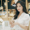 Song Hye Kyo Main Drakor Garapan Penulis 'Descendants of the Sun'