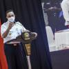 PDIP Pertanyakan Hasil Survei Median Soal Kepuasan Warga Atas Kinerja Anies