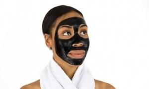 Bikin Kulit Kamu Siap Eksis, ini 3 Manfaat Masker Wajah