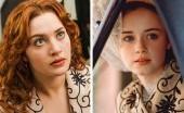 Beda Tahun dan Sutradara, Dua Film Hollywood Ini Pakai Kostum yang Sama