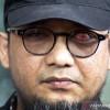 KPK Benarkan Novel Baswedan Ikut Tangkap Edhy Prabowo