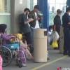 Pemprov DKI: Angkutan AKAP Alami Kenaikan Penumpang saat PSBB Transisi