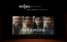 Film 'Paranoia' Segera Tayang di Bioskop
