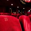 Bioskop Segera Dibuka, Ini Persiapan Cinema XXI