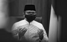 Pandemi Tak Kunjung Berakhir, Kementerian Agama Gelar Doa untuk Syuhada