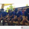 Aniaya Junior hingga Tewas, Lima Taruna PIP Semarang Jadi Tersangka