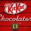 Pencinta Cokelat Merapat, KitKat Chocolatory Hadir di Sydney