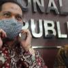Komnas HAM Beri Kesempatan Pimpinan KPK Lain untuk Klarifikasi TWK