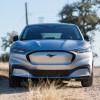Ford Investasi Besar-Besaran di Mobil Elektrik