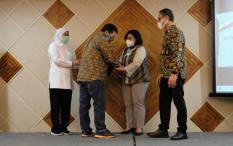 LPSK Cairkan Dana Kompensasi Bagi 36 Korban Bom Bali I dan II