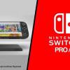 Nintendo Switch Pro Segera Rilis
