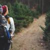 Pergi Liburan Bersama Anak, Barang Apa yang Perlu Disiapkan?