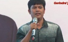 Tim Hukum Prabowo Sebut Anak Buah Yusril Sebagai Saksi 'Wow'