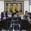 Kawal RUU Cipta Kerja, Ketua DPD Minta Senator Fokus di Kepentingan Daerah