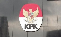 KPK Mulai Seleksi Jabatan Sekjen