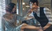 Drama Korea Terbaru yang Akan Tayang di Maret 2020