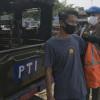 Sanksi Pidana Warga Langgar Prokes, Anies: Kita Harap Tak Timbulkan Kepanikan
