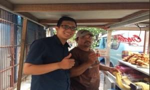 Maju Jadi Cawapres, PSI: Komitmen Sandiaga di Jakarta Lemah