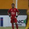 Sakit Hati, 28 Pemain Gugat Sriwijaya FC ke Pengadilan Negeri