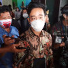 Paspampres Tak Dilibatkan Dalam Pelantikan Anak Jokowi?