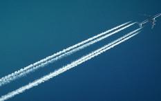 Delta, Maskapai Pertama AS yang Membuka Kembali Penerbangan ke Tiongkok