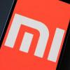 Xiaomi Segera Luncurkan Ponsel dengan Kamera 200 MP