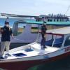 Bersama Rachel Venya, Gusdurian Peduli Sumbangkan 2 Ambulance Laut Untuk Masyarakat Kepulauan Indonesia