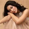 Bunga Zainal Coba Dunia Tarik Suara dengan Rilis Debut Single