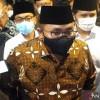 Menag Pastikan Semua Calon Haji Jalani Vaksinasi COVID-19
