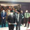 Wagub Ahmad Riza Patria Berpotensi Jadi Pesaing Berat Risma dan Anies di Pilgub Jakarta