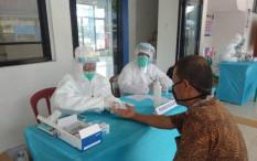 DPR Kritik Pejabat Negara yang Abaikan Protokol Kesehatan