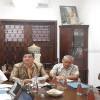 Menteri Perdagangan Agus Suparmanto Dilaporkan ke Polisi, Kasus Apa?