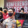 Polres Bogor Masih Kejar Tersangka Korupsi Bansos COVID-19
