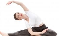 5 Olahraga untuk Kencangkan Lengan