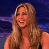 Jennifer Aniston Absen Emmy Awards 2021, Ini Alasannya
