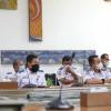 Pemkot Bandung Dukung Pengembangan Kereta Api Jalur Padalarang-Cicalengka