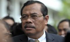 Kejagung Tetapkan Dua Tersangka Korupsi Proyek PMD di Kementan