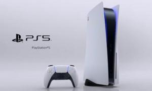 PlayStation 5 Tak Ada 'Loading Screen', Kelebihan atau Kekurangan?