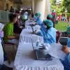 Bersiap Gelar PTM, Pemkot Yogyakarta Kebut Vaksinasi COVID-19 Pelajar