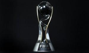 Indonesia, Brasil, dan Peru Bersaing Jadi Tuan Rumah Piala Dunia U-20 2021